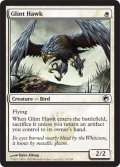 きらめく鷹/Glint Hawk [SOM-ENC]