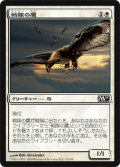 戦隊の鷹/Squadron Hawk [M11‐JPC]