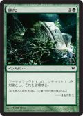 【FOIL】帰化/Naturalize [ISD-JPC]