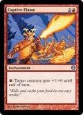 捕らわれの炎/Captive Flame [SOK-ENU]