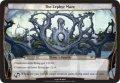 西風の迷宮/The Zephyr Maze [P12-ENP]