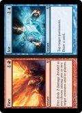 火+氷/Fire+Ice [IvG-ENU]