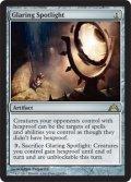 派手な投光/Glaring Spotlight [GTC-ENR]
