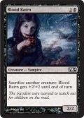 血の幼子/Blood Bairn [M14-ENC]