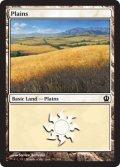平地/Plains #231 [THS-ENB]