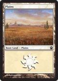 平地/Plains #230 [THS-ENB]