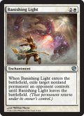 払拭の光/Banishing Light [JOU-ENU]