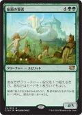 始原の賢者/Primordial Sage [C14-JPR]