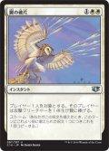 翼の破片/Wing Shards [C14-JPU]