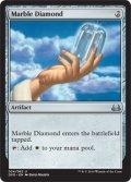 乳白色のダイアモンド/Marble Diamond [DD3-ENU]