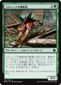 コジレックの捕食者/Kozilek's Predator [MM2-JPC]
