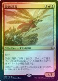 【FOIL】天使の隊長/Angelic Captain [BFZ-JPR]