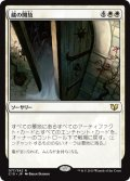 蔵の開放/Open the Vaults [C15-JPR]