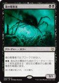 魂の略奪者/Despoiler of Souls [NvO-JPR]