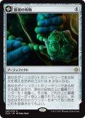 原初の呪物/Primal Amulet [XLN-JPR]