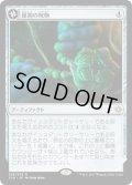 【FOIL】原初の呪物/Primal Amulet [XLN-JPR]