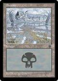 沼/Swamp B [PO2-ENB]