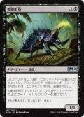 荒廃甲虫/Blightbeetle [M20-JPU]