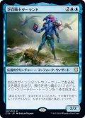 空召喚士ターランド/Talrand, Sky Summoner [C19-JPR]