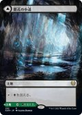 【Alternate】闇孔の小道/Darkbore Pathway [KHM-JPR]