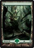 森/Forest #247 [ZEN-JPB]