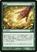 耕作/Cultivate [M11‐JPC]