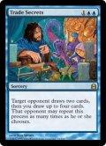 企業秘密/Trade Secrets [CMD-ENR]