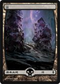 沼/Swamp #239 [ZEN-JPB]