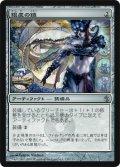 銀皮の鎧/Silverskin Armor [MBS-JPU]