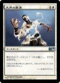 天界の粛清/Celestial Purge [M10-JPU]